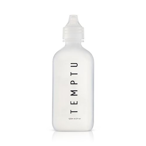 Empty Foundation Bottle 4oz