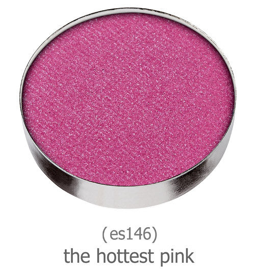 es146 the hottest pink