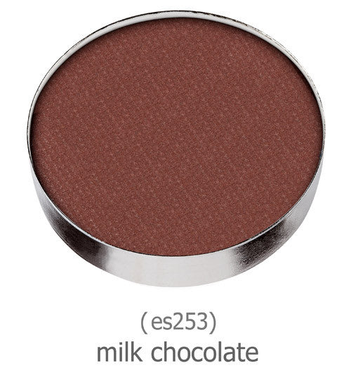 es253 milk chocolate