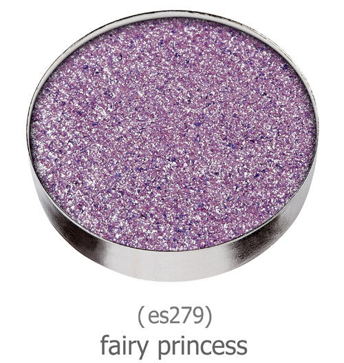 es279 fairy princess