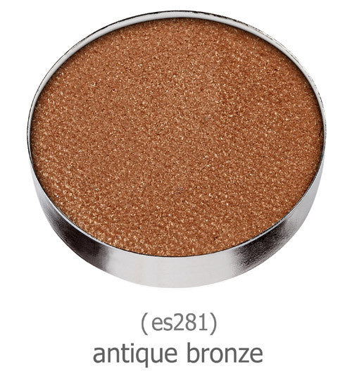 es281 antique bronze