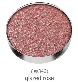 es346 glazed rose