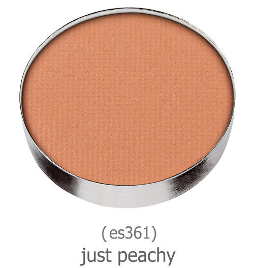 es361 just peachy