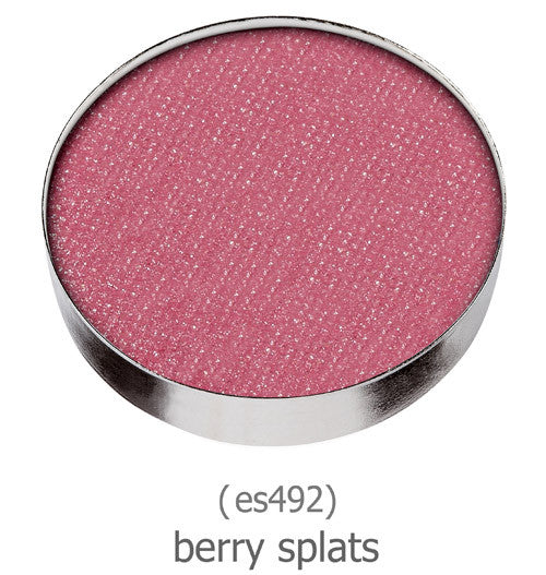 es492 berry splats