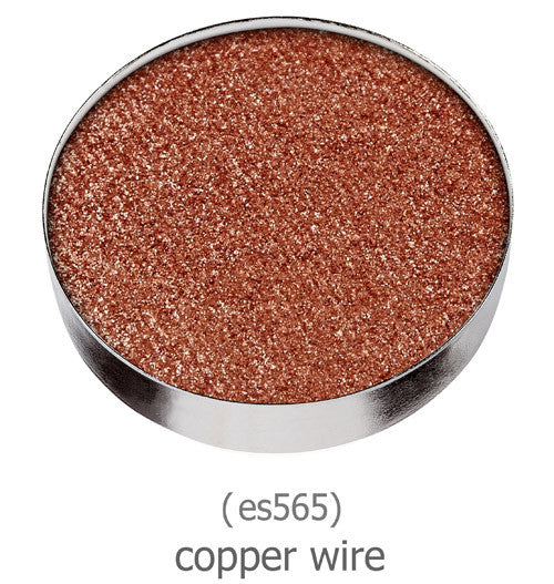 es565 copper wire