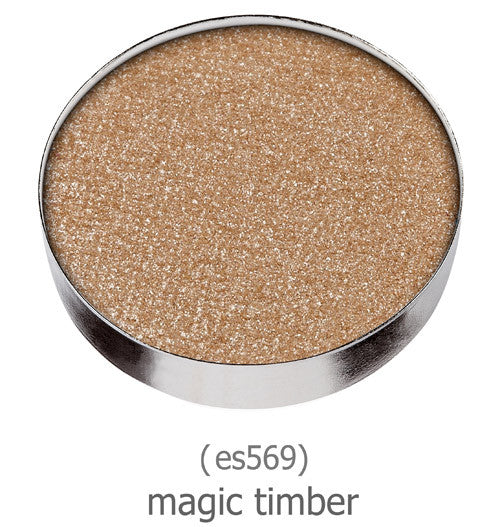 es569 magic timber