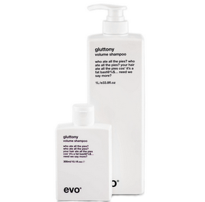 evo Bride of Gluttony Conditioner