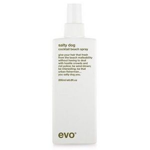 evo Salty Dog Beach Spray