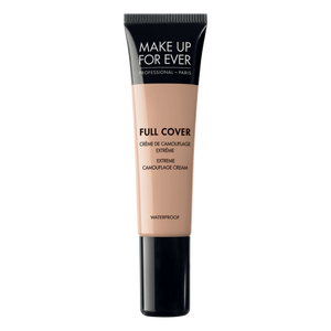 MUFE Full Cover Extreme Camouflage Cream