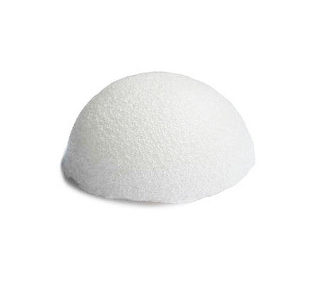 Natural Konjac Facial Sponge
