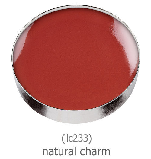 lc233 natural charm