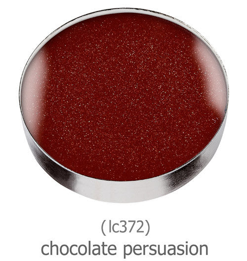 lc372 chocolate persuation