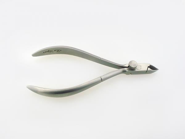 LaVaque Cuticle Nippers