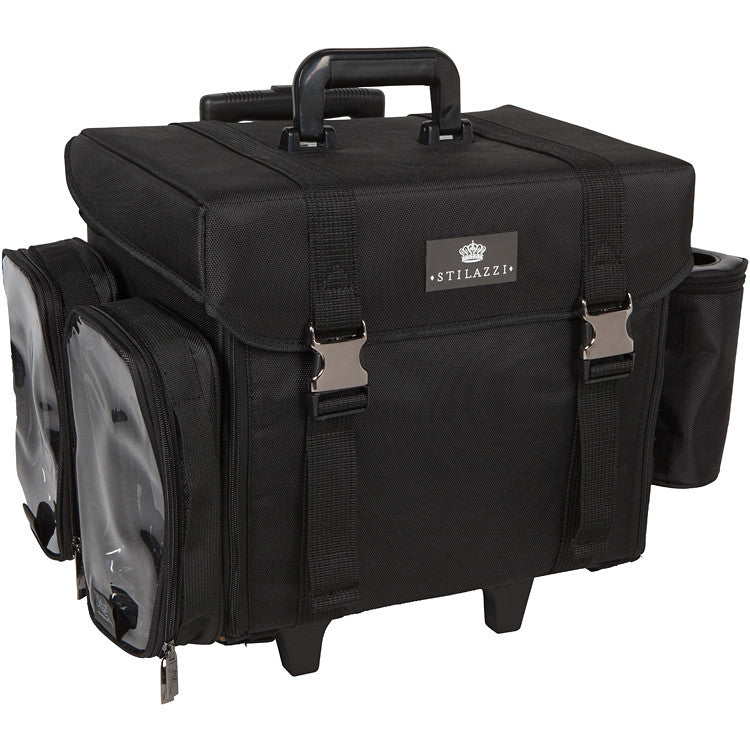 Stilazzi New Yorker Professional Case
