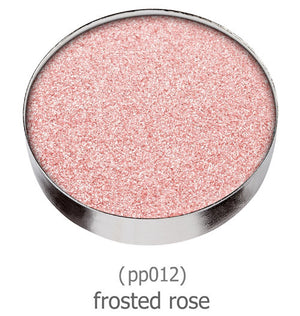 pp012 frosted rose