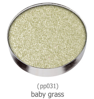 pp031 baby grass