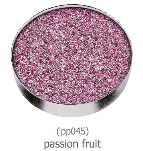pp045 passion fruit