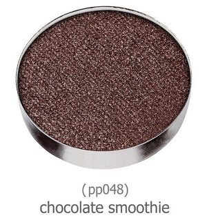 pp048 chocolate smoothie