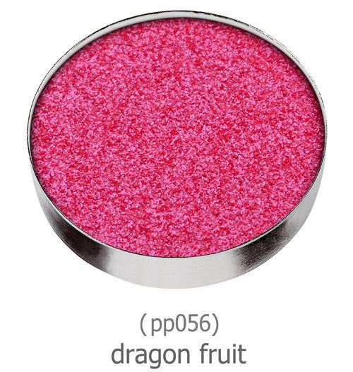 pp056 dragon fruit
