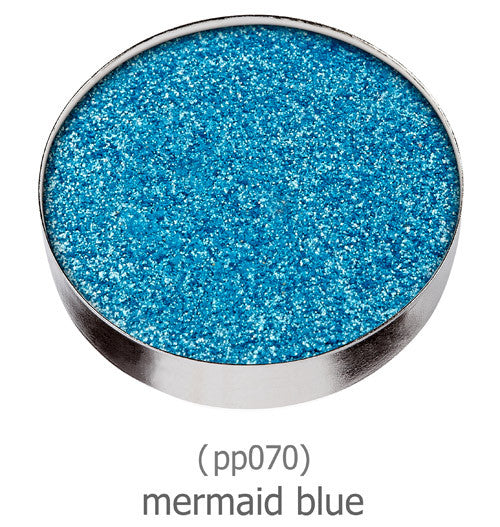 pp070 mermaid blue