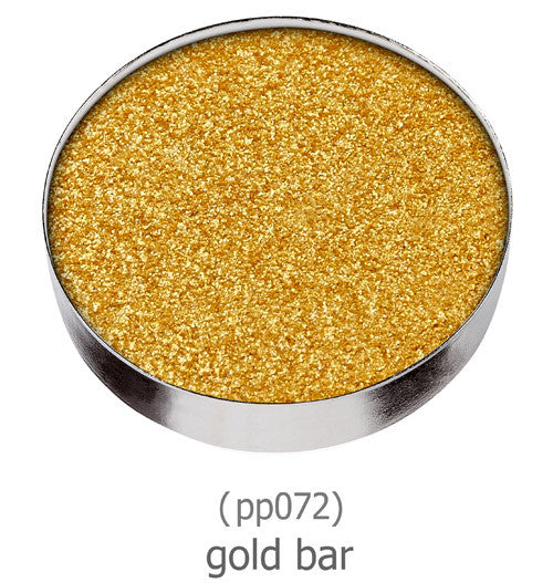 pp072 gold bar