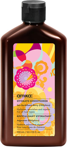 Amika Hydrate Conditioner (Special Order)