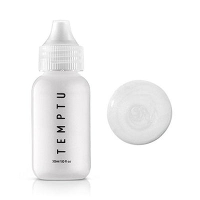 Temptu S/B Highlighter White Shimmer 1oz