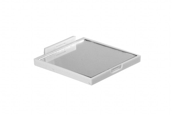 Replacement Lid with Mirror