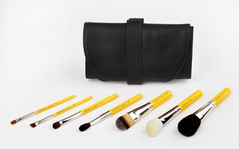 Bdellium Tools Studio Line - 7pc Travel Set