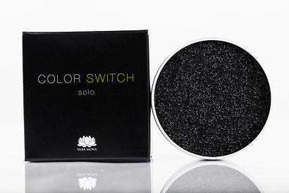 Color Switch Solo