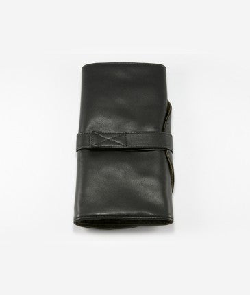 Bdellium Tools Studio Line Roll Up Pouch