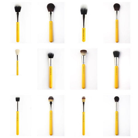 Bdellium Tools  Studio Line Brushes