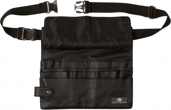 Stilazzi Makeup Tool Belt 002
