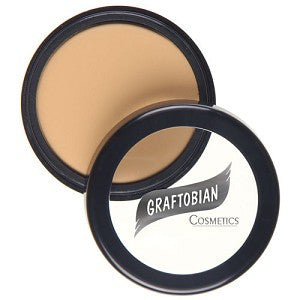 Graftobian Foundation 0.5oz (Special Order Only)
