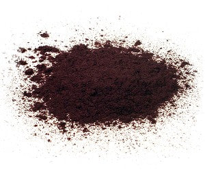 Graftobian Special FX Blood Powder