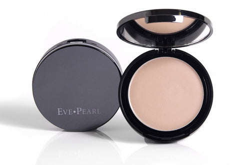 Eve Pearl Invisible Finish Powderless Powder