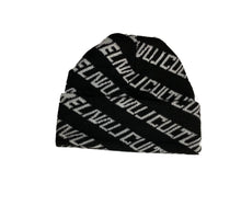 Load image into Gallery viewer, Logo beanie