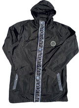 Load image into Gallery viewer, Livluv parka windbreaker
