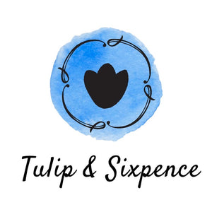 Tulip and Sixpence