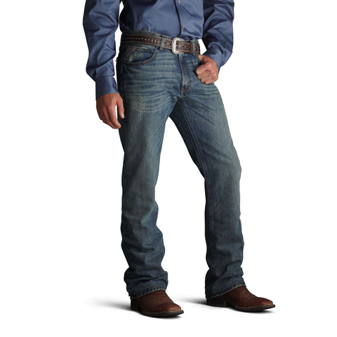 Ariat® M2 Swagger