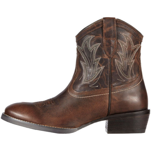 Ariat Billie
