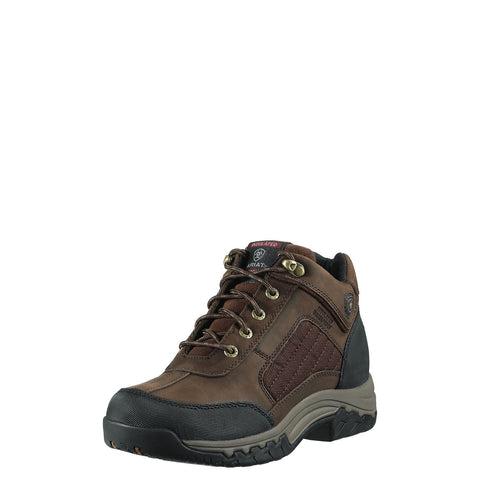Camrose H2O Insulated Shoe