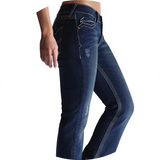 Ariat Stretch riding jean