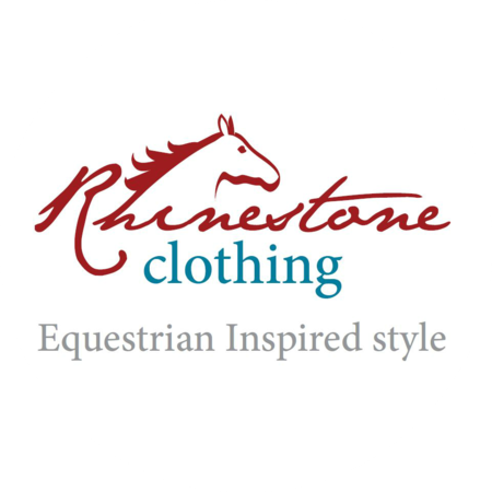 Rhinestone Clothing
