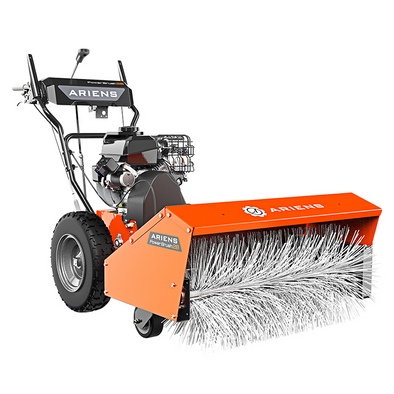 "Ariens (28"") 177cc Power Brush 921056"