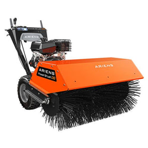 "Ariens (36"") 277cc All Season Power Brush 926074"