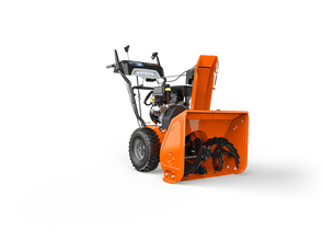 "Ariens Compact (24"") 223cc Two-Stage Snow Blower 920027"