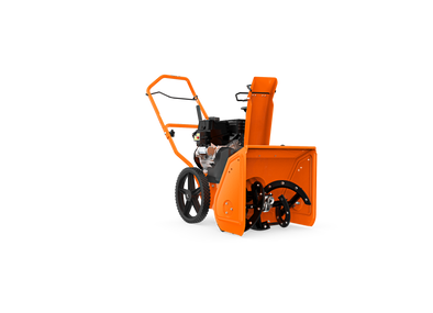 "Ariens Crossover (20"") Two-Stage Snow Blower 932050"