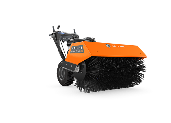"Ariens (36"") 277cc All Season Power Brush (Hydrostatic) 926075"