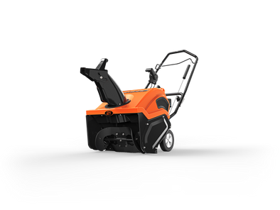 "Ariens Path-Pro (21"") 208cc Single-Stage Snow Blower w/ Electric Start & Remote Chute Control 938033"
